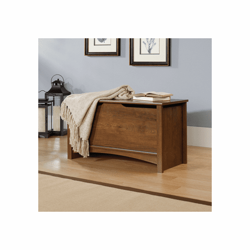 Shoal Creek Storage Chest by Sauder