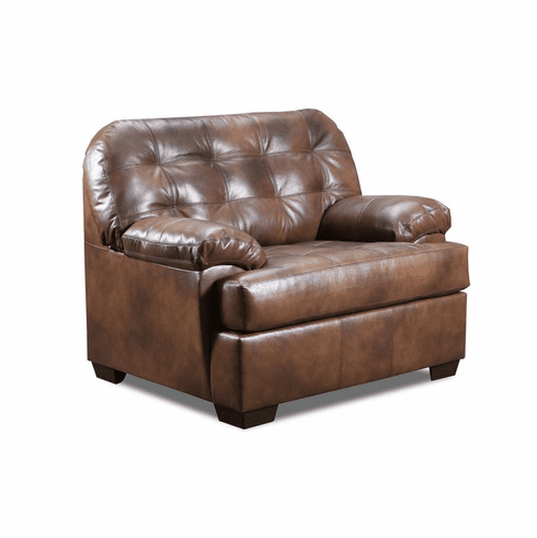 Soft Touch Chaps Chair by Lane Furniture
