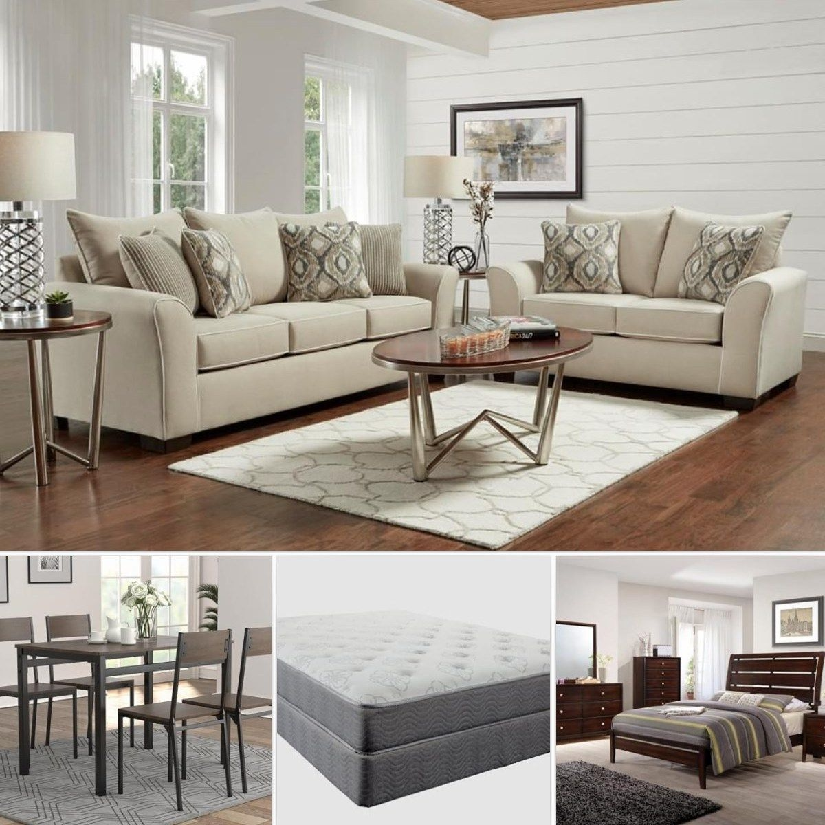 Top Image Living Room Sets Nashville Tn