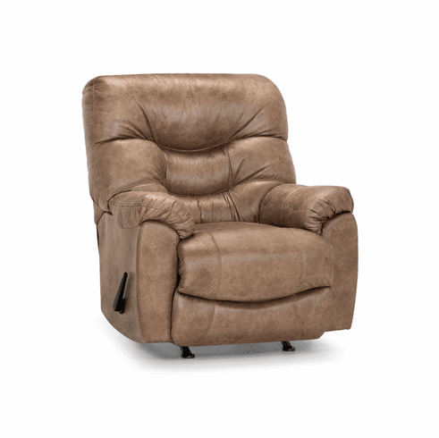 Franklin 4595 Trilogy 8621-25<br>Rocker Recliner