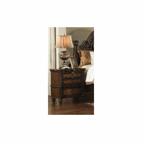 Tuscano Nightstand by Lee Furniture
