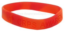 CRPS Awareness Bracelet