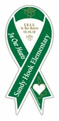 Sandy Hook Remembrance