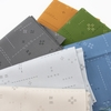 AGF Studio for Art Gallery, Decostitch Elements, Mountain Drive in FAT QUARTERS 6 Total