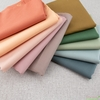 AGF Studio for Art Gallery Fabrics, Pure Solids, Blushing