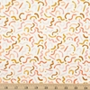 AGF Studio for Art Gallery Fabrics, Terra Kotta, Crafted Shapes