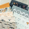 AGF Studio for Art Gallery, Little Forester Bundle 10 Total