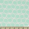 AGF Studio for Art Gallery, Round Elements KNIT, Seafoam