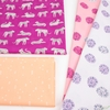 AGF Studio for Art Gallery, Selva in FAT QUARTERS 9 Total (PRECUT)