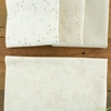 AGF Studio for Art Gallery, Soften the Volume, Sunbleached Leaves