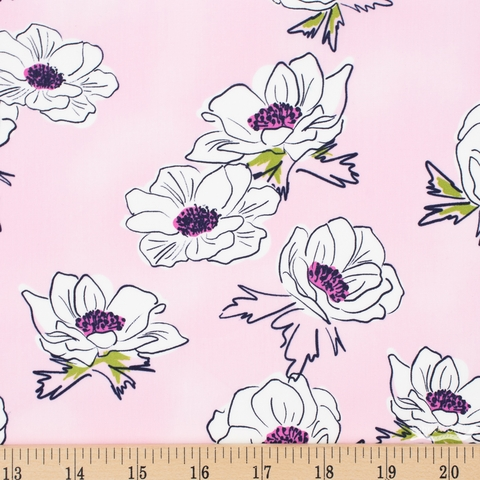 AGF Studio, Trouvaille, Anemone Cascade