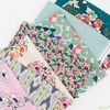 AGF Studio, Trouvaille, Luck Bundle 8 Total