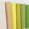 Alexander Henry, Heath, Lemon Lime in HALF YARDS 6 Total