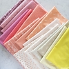 Alexia Marcelle Abegg for Ruby Star Society, Heirloom Precut FAT QUARTERS