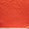 Alexia Marcelle Abegg for Ruby Star Society, Heirloom, Rain Warm Red