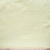 Alexia Marcelle Abegg for Ruby Star Society, Heirloom, Stripe Stamp Soft Yellow