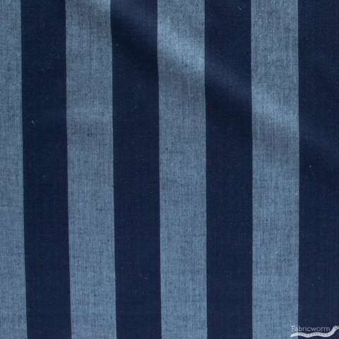 Alexia Marcelle Abegg for Ruby Star Society, Warp & Weft Heirloom, Dress Up Navy