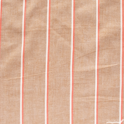 Alexia Marcelle Abegg for Ruby Star Society, Warp & Weft Heirloom, Linework Lightweight Suede