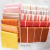 Alexia Marcelle Abegg for Ruby Star Society, Warp & Weft Heirloom Precut FAT QUARTERS
