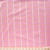Alexia Marcelle Abegg for Ruby Star Society, Warp & Weft Heirloom, Solar Lavender