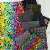 Alison Glass For Andover, Art Theory, Dark Night Bundle 9 Total