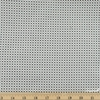 Alison Glass for Andover, Cross Stitch, Blanc
