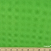 Alison Glass for Andover, Cross Stitch, Green