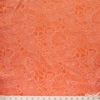 Alison Glass for Andover, Hopscotch, Stitched Paprika