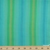 Alison Glass for Andover, Kaleidoscope Stripes & Plaids, Stripe Teal