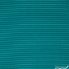 Alison Glass for Andover, Mariner Cloth, Teal