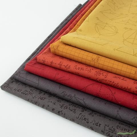 Andover, Color Theory, Field Notes Taupe