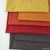 Andover, Color Theory, Firelight in FAT QUARTERS 6 Total