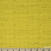 Andover, Color Theory, Graph Yellow