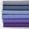 Andover, Color Theory, Lush Lilac in HALF YARDS 6 Total