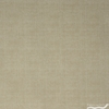 Andover, Laundry Basket Favorites Linen Texture, Biscotti