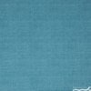 Andover, Laundry Basket Favorites Linen Texture, Maya Blue