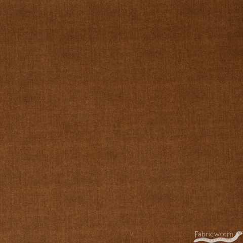 Andover, Laundry Basket Favorites Linen Texture, Milk Chocolate