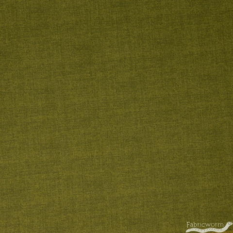 Andover, Laundry Basket Favorites Linen Texture, Moss
