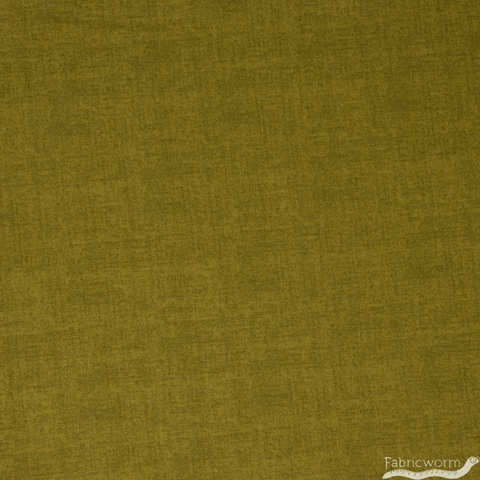 Andover, Laundry Basket Favorites Linen Texture, Olive