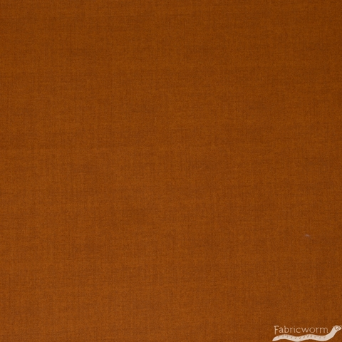Andover, Laundry Basket Favorites Linen Texture, Rust