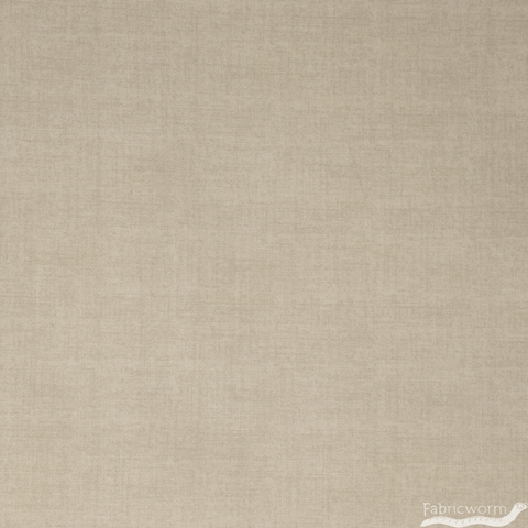 Andover, Laundry Basket Favorites Linen Texture, Sandcastle