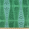 Anna Maria For Anna Maria's Conservatory, Triple Take, Dresden Lace Grass