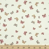 Annabel Wrigley for Windham, Posy, Butterfly Cream