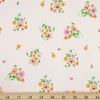 Annabel Wrigley for Windham, Posy, Posy Pale Pink
