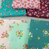 Annabel Wrigley for Windham, Posy, Posy Teal