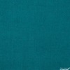 Another Point of View for Windham, Artisan Cotton, Aqua-Blue