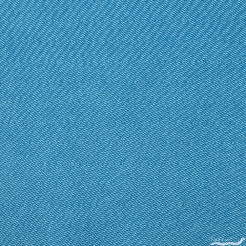 Another Point of View for Windham, Artisan Cotton, Blue-Aqua
