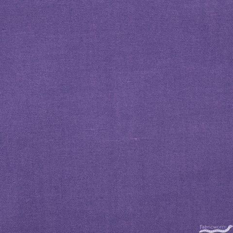 Another Point of View for Windham, Artisan Cotton, Blue-Orchid Fat Quarter