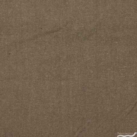 Another Point of View for Windham, Artisan Cotton, Brown-Tan Fat Quarter