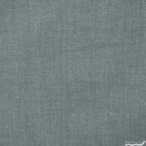 Another Point of View for Windham, Artisan Cotton, Charcoal-White Fat Quarter